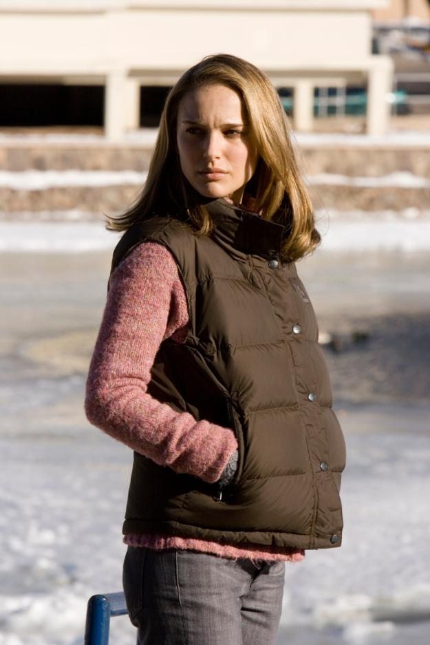 Natalie Portman: Brothers
